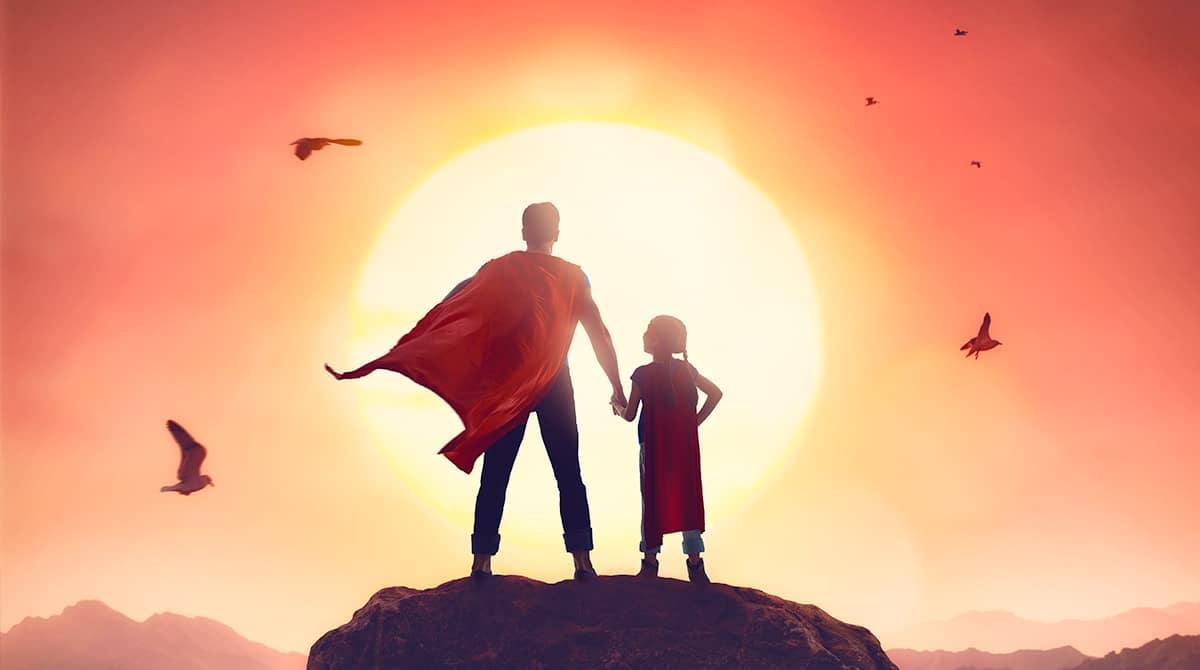 Ehrenamt: Helden des Alltags