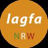 LOGO-lagfa-NRW-e